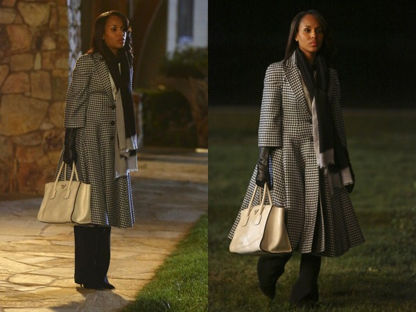 scandal-fashion-dior-houndstooth-coat-olivia-pope-episode-308-vermont-is-for-lovers-too